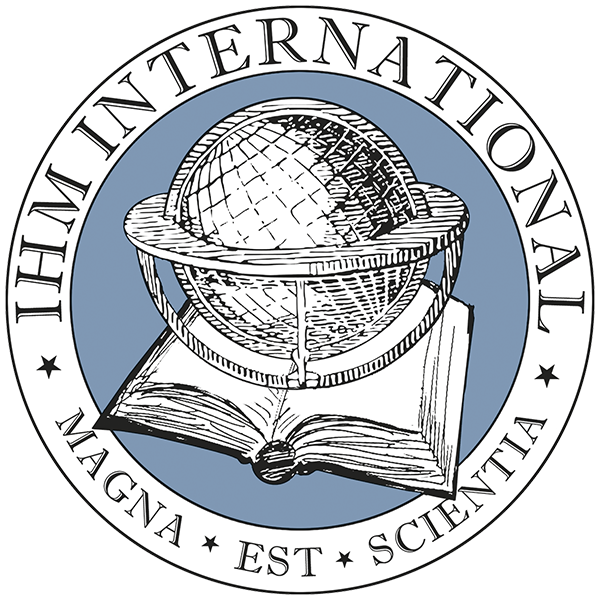 IHM International